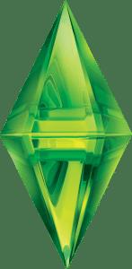 เกมThe Sims4
